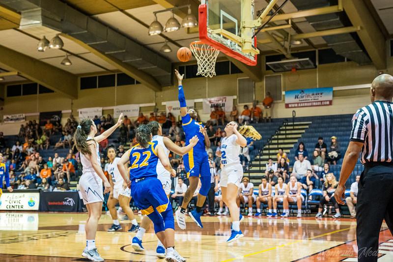 Basketball Maui - Maui Classic Tournament 2019 98.jpg