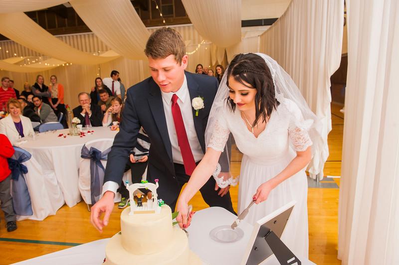 john-lauren-burgoyne-wedding-455.jpg