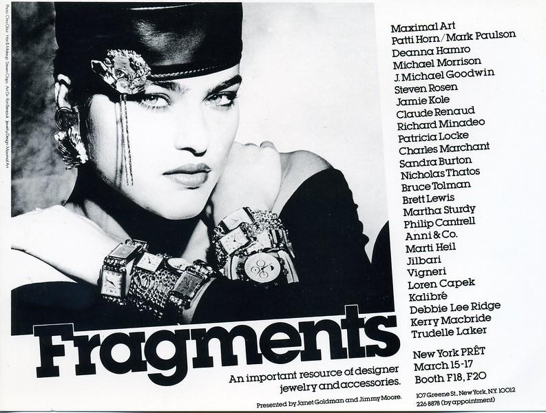 1987 Fragments 189.jpg