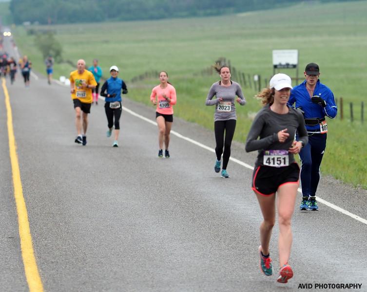 Millarville Marathon 2018 (67).jpg