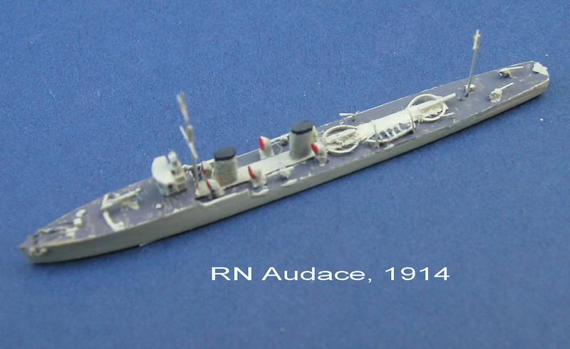 RN Audace-01.jpg