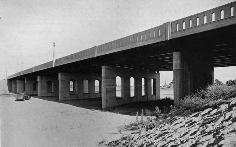 1937-08-CAHiPub.jpg