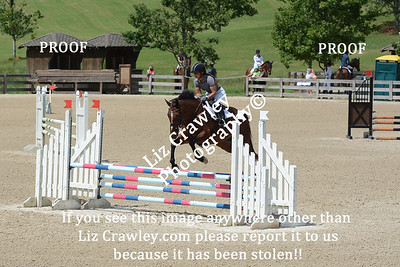 CHATT HILLS HT 8.29.2020  PLEASE CUT AND PASTE THIS LINK INTO YOUR BROWSER IF YOU WOULD LIKE TO ORDER DIGITAL PHOTOS: www.lizcrawleyphotography.com/eventing-ordering