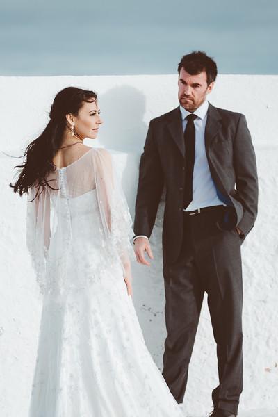 214-M&C-Wedding-Penzance.jpg