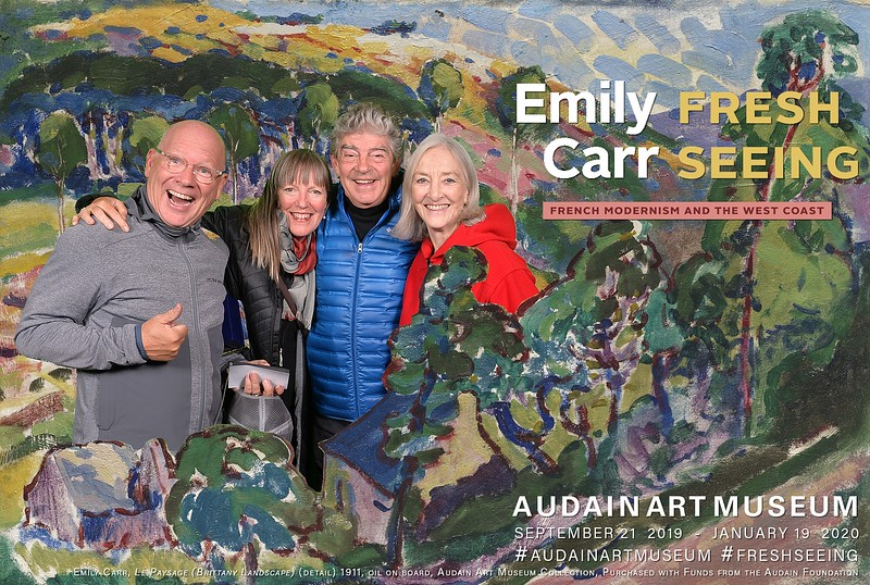 Emily-Carr-_136.jpg