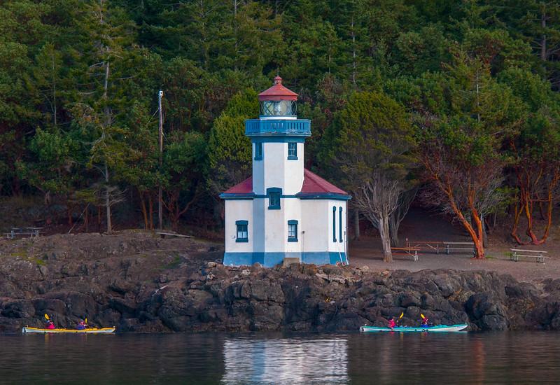 Friday Harbor_Lighthouse-2.jpg