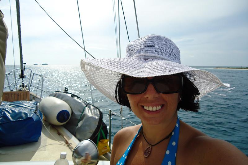 me sailing.jpg
