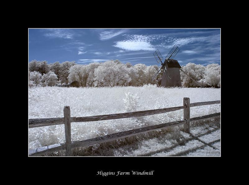 ir-windmill.jpg
