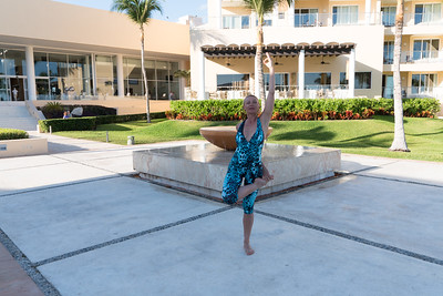 02_Cancun Yoga