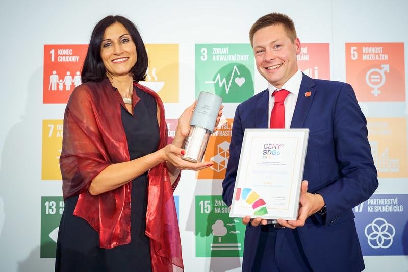 SDGs-260_www.klapper.cz.jpg