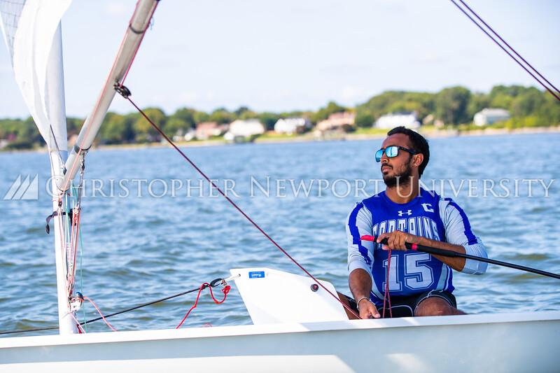 20190910_Sailing_112.jpg