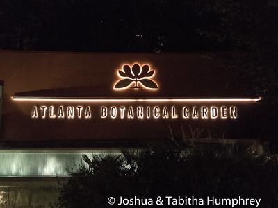 2016_10_02-Atlanta Botanical Garden