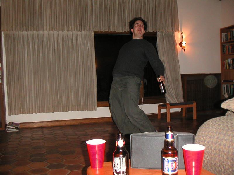 Peter Dancing 2.jpg