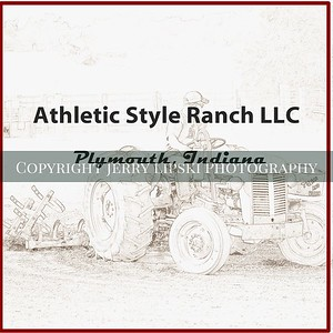 ASR Ranch   Plymouth Indiana