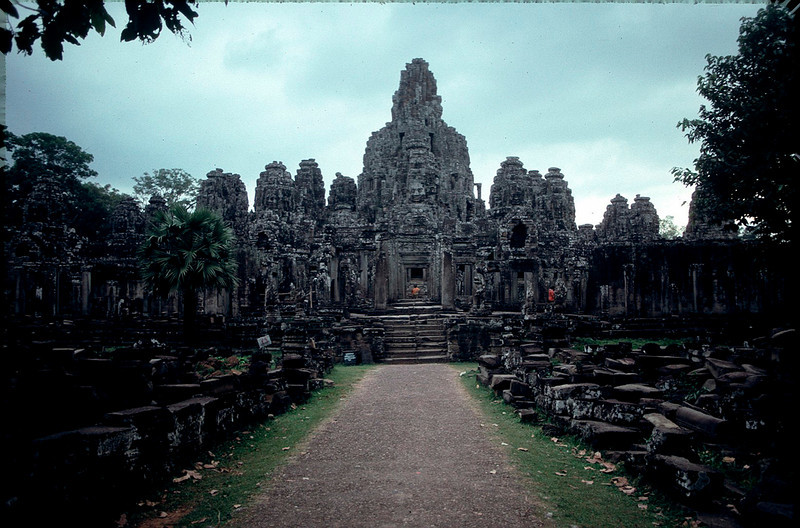BangkokCambodia1_127.jpg