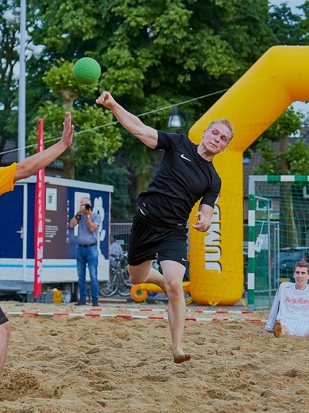20160610 BHT 2016 Bedrijventeams & Beachvoetbal img 101.jpg