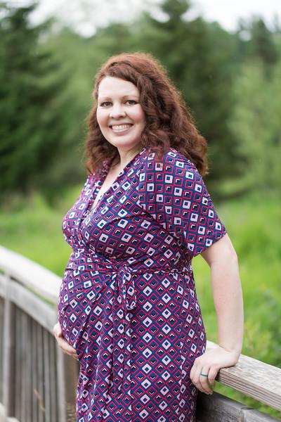 Sarah Ann Maternity-75.jpg