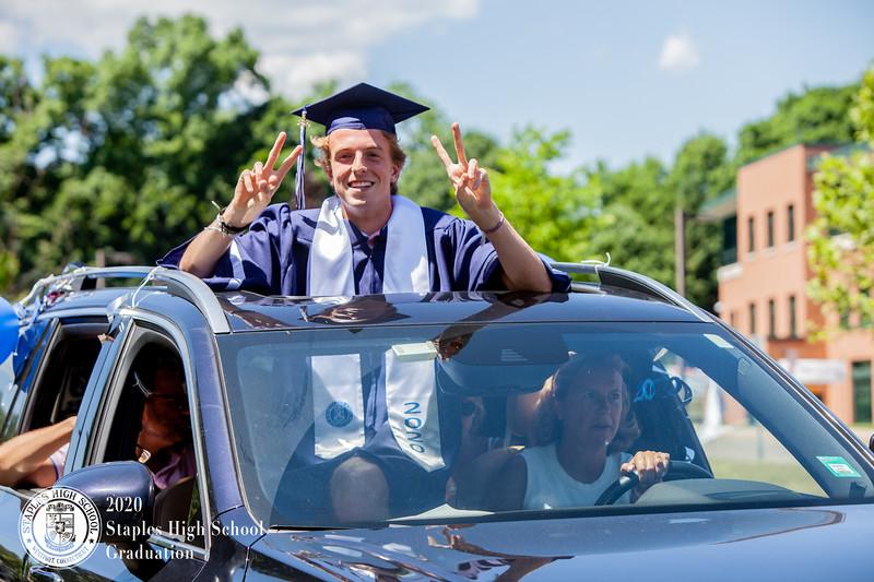 Dylan Goodman Photography - Staples High School Graduation 2020-593.jpg