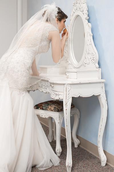 Houston Wedding Photography ~ Brianna and Daniel-1333.jpg