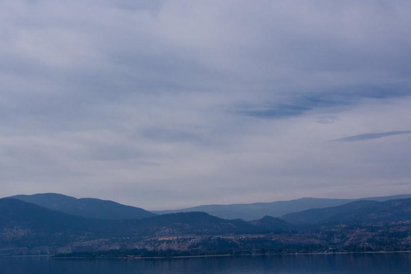 okanagan view.jpg