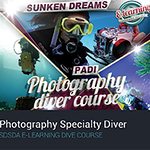 200x186-SDSDA-Newsletter-Courses-photo.png
