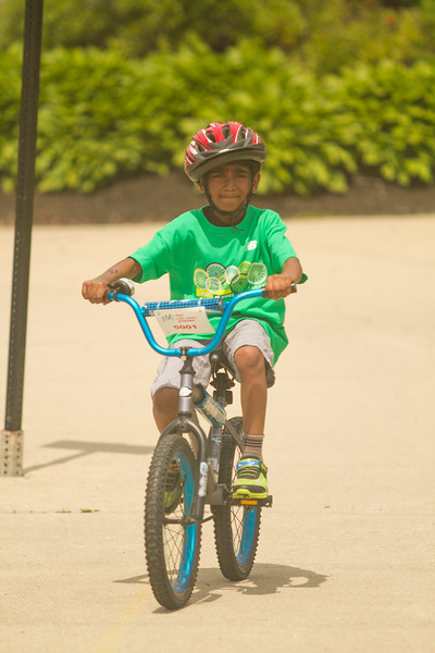 PMC Kids Ride Woburn 2017 - Selects 21_.jpg