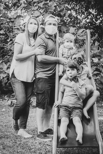 Familia Monterroso Tucker-37.jpg