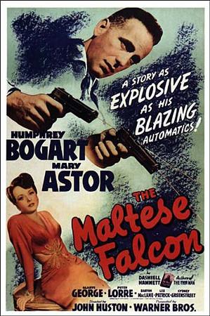 maltese_falcon.jpg