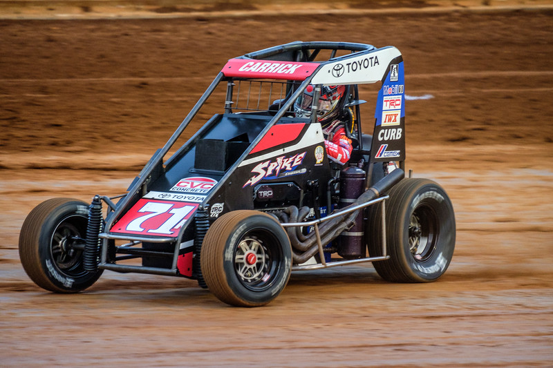 USAC Williamsgrove 2017-99-2.jpg