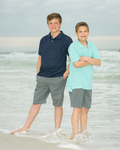 Destin Beach Photography-5065-Edit.jpg