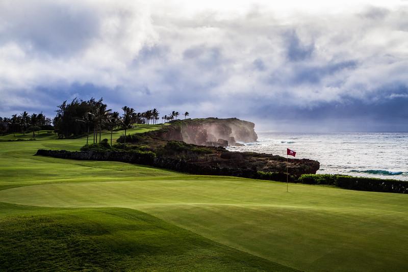 poipu-bay-golf-photography-17.jpg