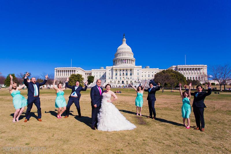 Sam Dingley DC Wedding Photographer Sarah & Eric-13.jpg