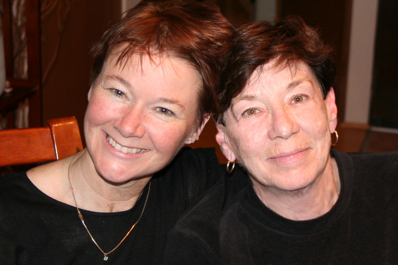 Kate and Marriah _0624 rt.jpg
