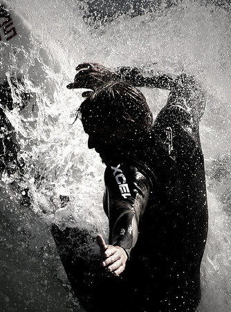 Surf Shit
