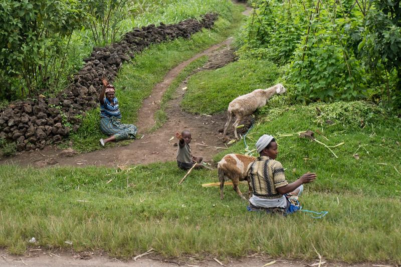 Ruhengeri-Rwanda-5.jpg