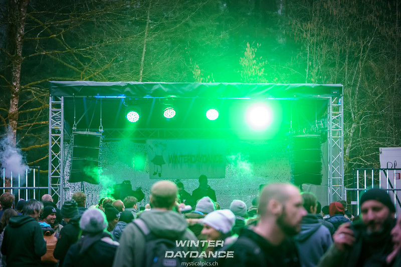Winterdaydance2018_134.jpg