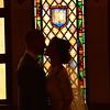 Viktoria & Shane 6-17-16 0622