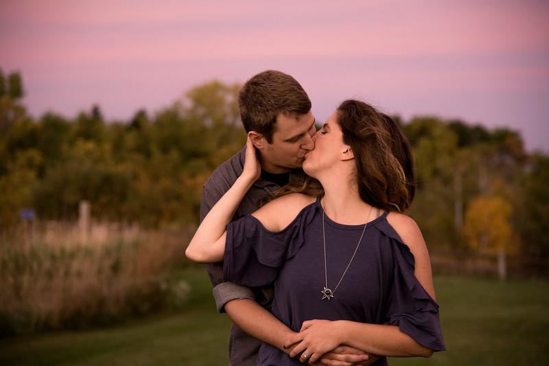 Jessica + Steve Engagement (49 of 49).jpg