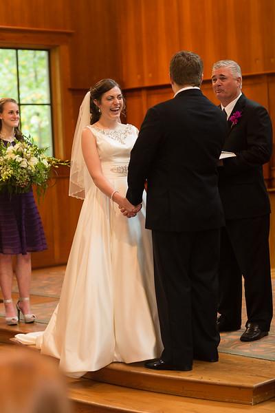 unmutable-wedding-j&w-athensga-0482.jpg