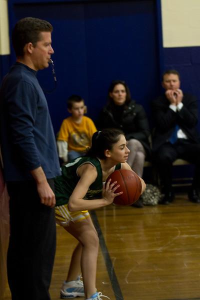 basketball0315