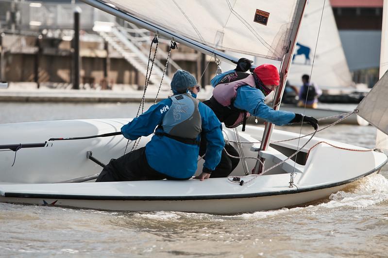 20131103-High School Sailing BYC 2013-143.jpg