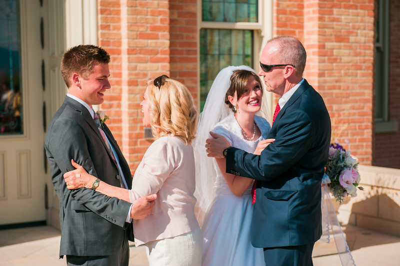 snelson-wedding-pictures-74.jpg