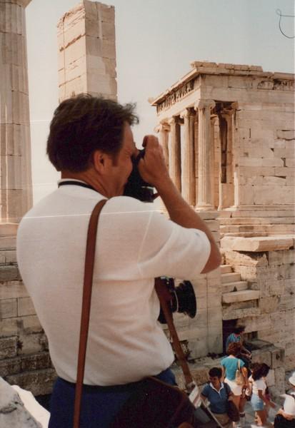 Dance-Trips-Greece_0177.jpg