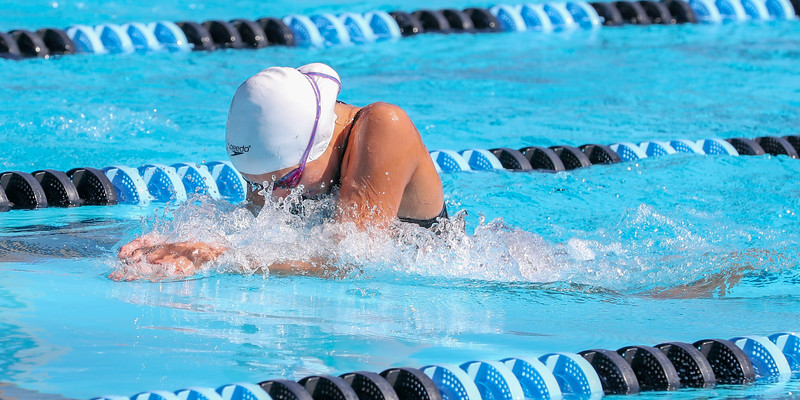 10.30.18 CSN Swim-Dive Districts-363.jpg