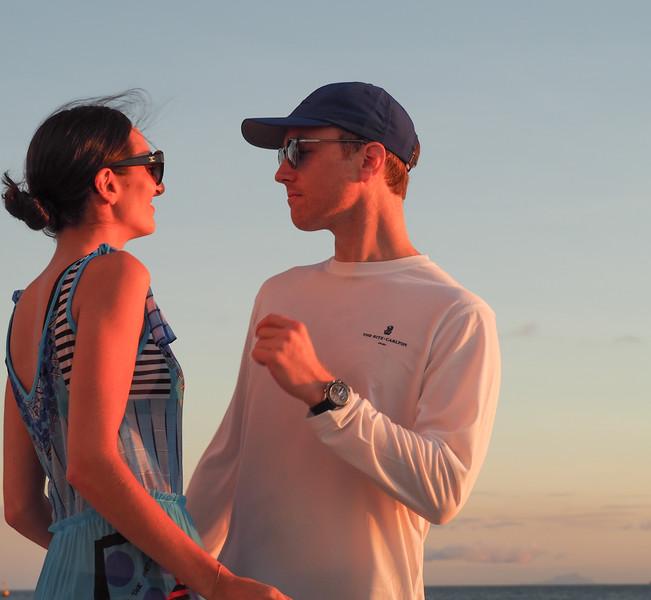 Aruba 060.jpg