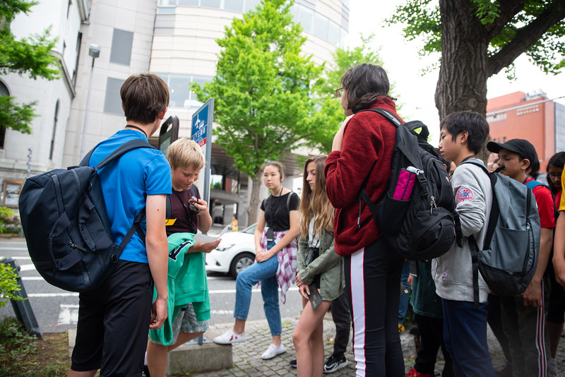 Grade 7-Walking Tour of Yokohama-ELP_0874-2018-19.jpg