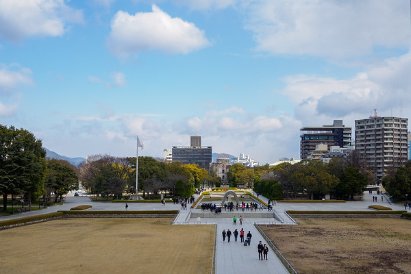 Hiroshima (2017)