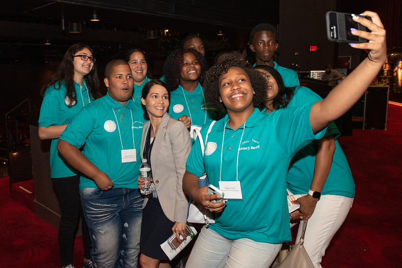 state of the youth-hartford-20190624-750_6435.jpg