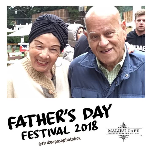 Fathers_Day_Festival_2018_Lollipop_Boomerangs_00005.mp4