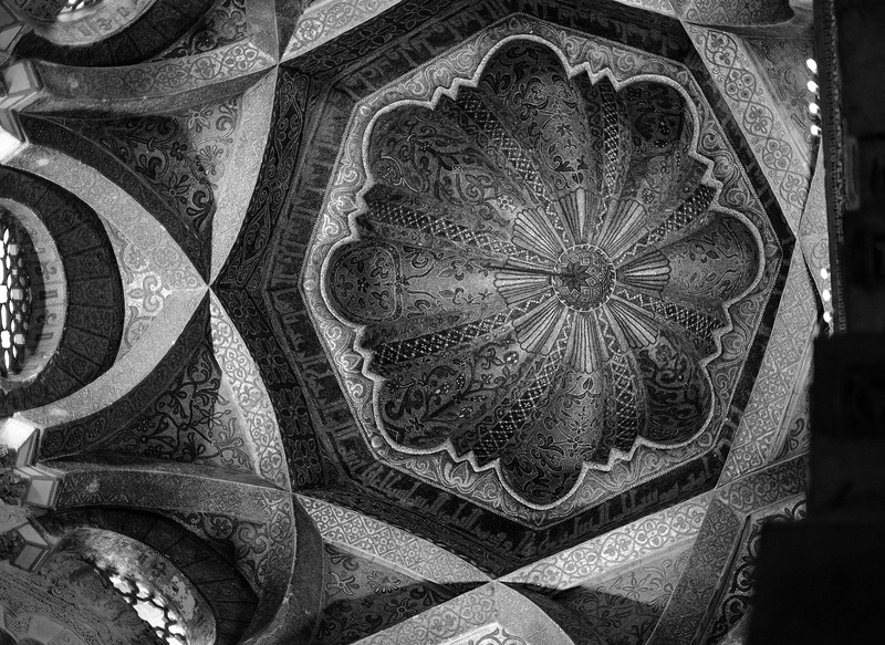 Andalucia-191118-207.jpg